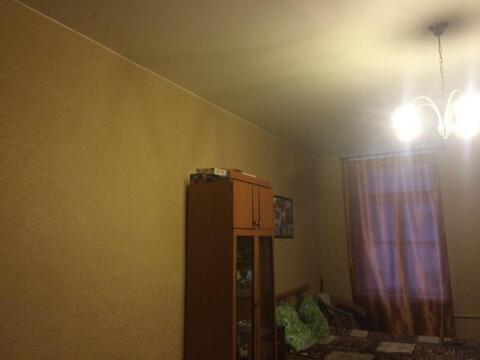Продажа комнаты, Ул. Достоевского - Фото 5