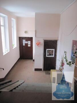 Предлагается к продаже просторная, светлая 3-к квартира - Фото 3