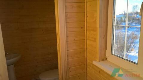 Продается благоустроенный дом в Переславле - Фото 3