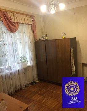 Продажа квартиры, Ялта, Ялта - Фото 2