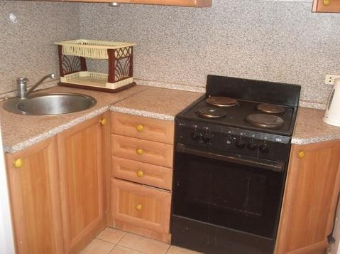 Продам 1-комнатную квартиру, м.Бунинская аллея - Фото 4