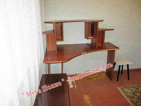 Сдается комната с предбанником 18 кв.м. в общежитии ул. Любого 8 - Фото 3