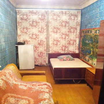 Сдам 2 комнаты в 3ной квартире - Фото 3