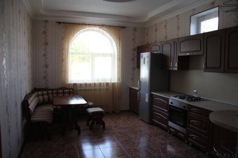 Сдается новый 2-х этажный 4-х комнатный дом в Пятигорске - Фото 3