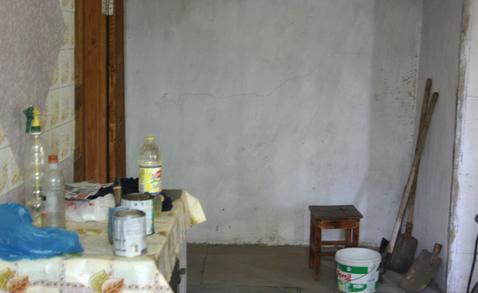 Продается дача в Вареновке - Фото 3