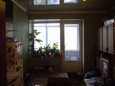 Продажа квартиры, Шенкурский проезд - Фото 3