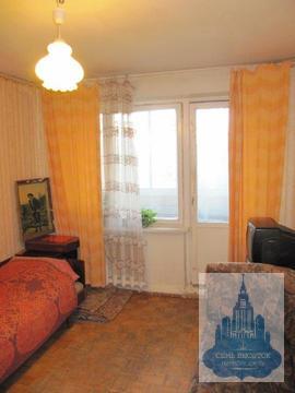 Предлагается к продаже изолированная 2-к квартира - Фото 1