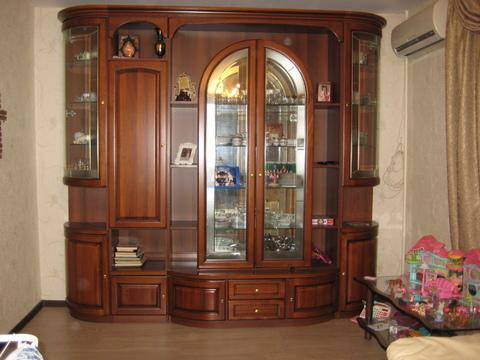 Продается 3х комн. квартира рядом с Воробьевыми горами и набережной - Фото 2