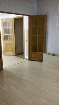 Сдам помещение 90 кв.м. под магазин, офис, салон г.Электрогорск, . - Фото 4