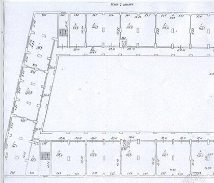 Продам производственное помещение 5000 кв.м, м. Выборгская - Фото 5