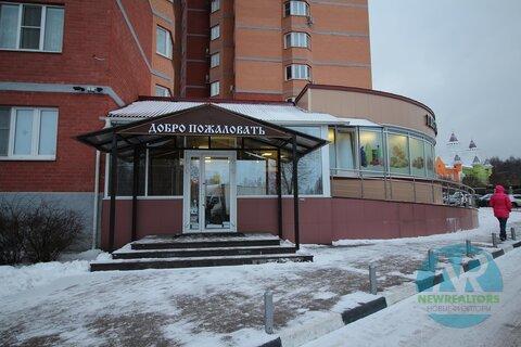 Продается готовый бизнес в поселке совхоза имени Ленина - Фото 1
