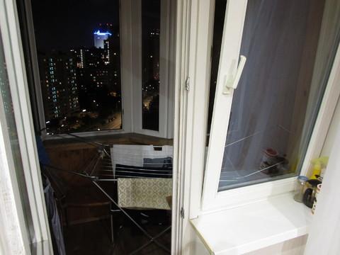 Продажа 2 комн квартиры - Фото 2
