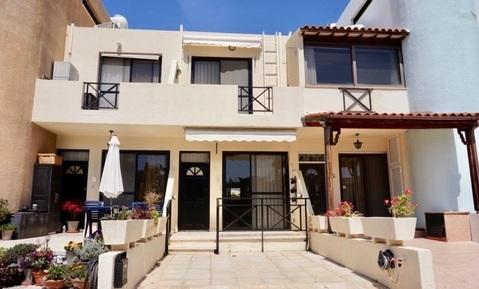 Объявление №1609915: Продажа виллы. Кипр