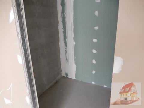 1 комнатная в 14 мр в монолитном доме Выбор - Фото 5