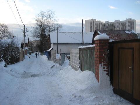 Дом 600 кв.м, Участок 14 сот. , Боровское ш, 5 км. от МКАД. - Фото 4