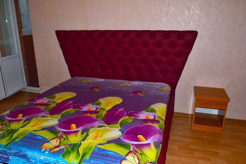 Уютное жилье для вас - Фото 5