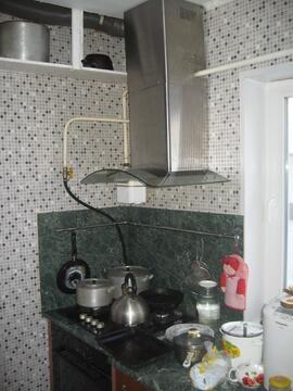 Продам дом с участком 12 сот в Асбесте - Фото 5