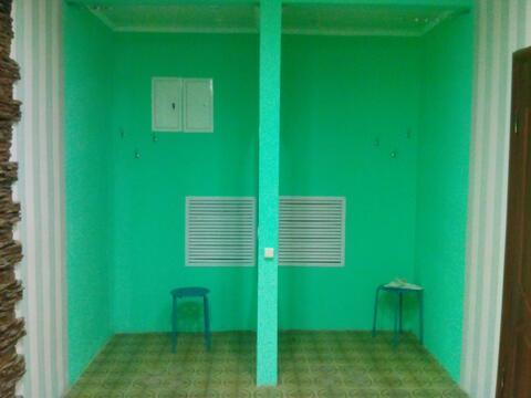 Продается помещение свободного назначения 60 кв.м. на Сельмаше - Фото 4