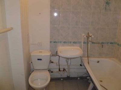 В брагино новый дом 1 комнатная - Фото 5