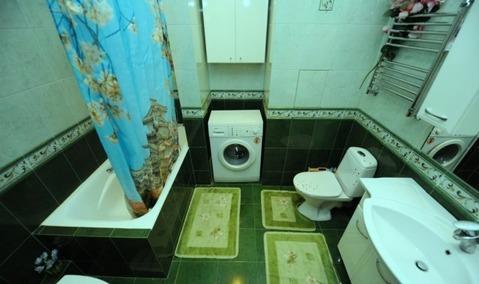 Продажа: 3-комн. квартира, 97 кв.м, м.Планерная - Фото 1
