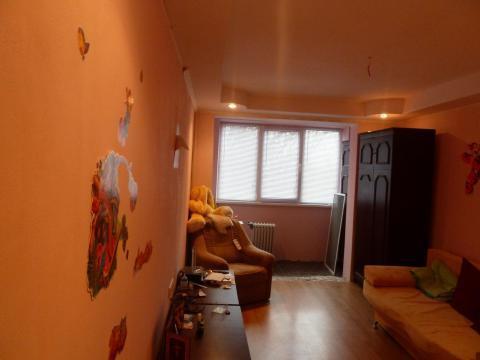 Однокомнатная квартира на Долинной - Фото 3
