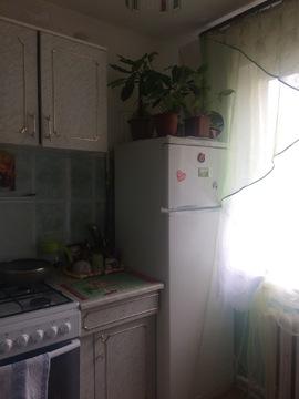 1 комнатная квартира 31 кв.м. в г.Жуковский, ул.Мясищева д.10а - Фото 3