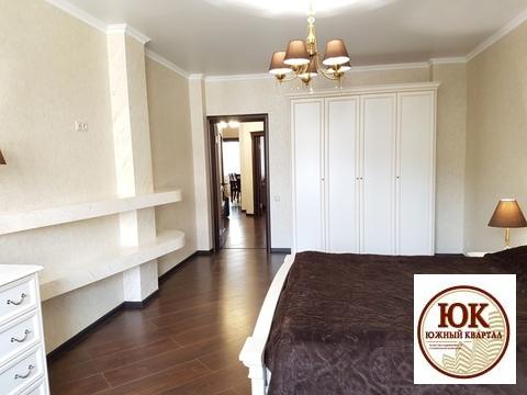 Продается крупногабаритная 2-квартира с хорошим ремонтом и мебелью. - Фото 5