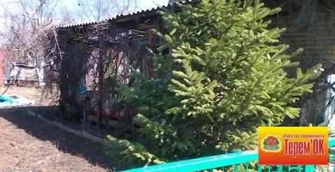 Продается дача СНТ Яблонька - Фото 2