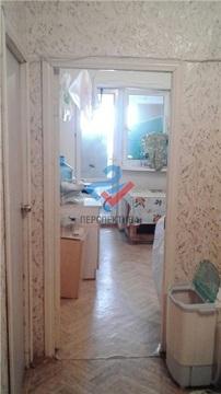 Комната по ул. Бакалинская 25 - Фото 5