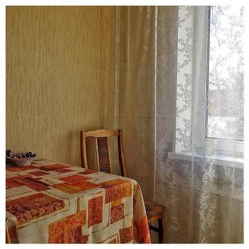 Комната Очаково - Фото 3