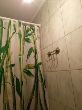 Купить двухкомнатную квартиру в центре Новороссийска - Фото 4