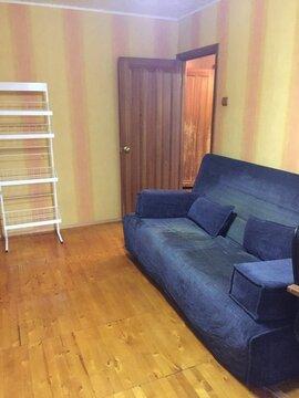 Продажа 3-комнатной квартиры, 63 м2, 8 Марта, д. 185к4, к. корпус 4 - Фото 4