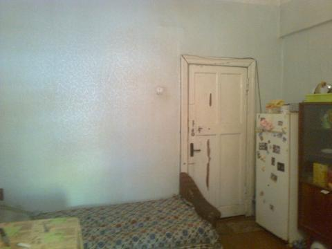Две комнаты на Авиамоторной - Фото 3