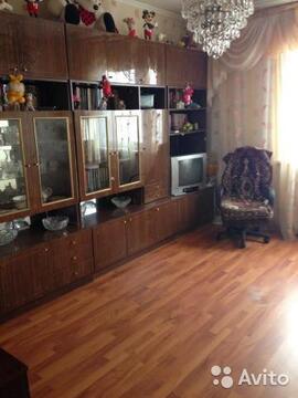 Шипиловская. 3х комнатная квартира - Фото 4