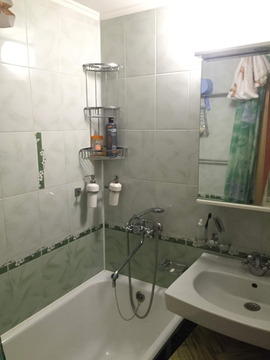 Продается 3-комн. квартира 50 м2, м.Алтуфьево - Фото 3