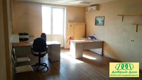 Сдам офис 30 м2 на чтз - Фото 1