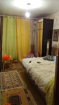 Предлагаем 2-х комнатную квартиру в Копейске по пр.Коммунистическому. - Фото 1