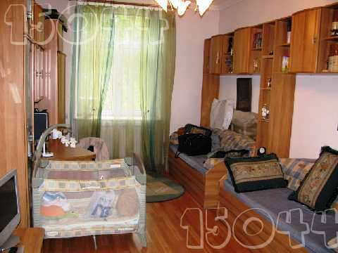 Продажа квартиры, м. Багратионовская, Ул. Кастанаевская - Фото 4