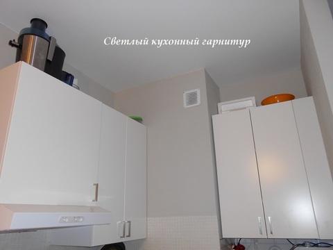 Студия в новом кирпично-монолитном доме - Фото 3