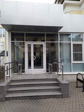 Здание 2283 м2, м.Московские ворота - Фото 5