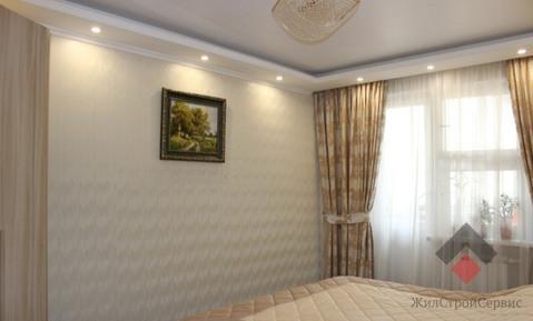 3-х комнатная квартира в Одинцово, Чистяковой 18, за 8800000 - Фото 2