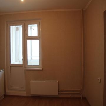 1-комн. квартира по ул. Александры Монаховой, Бунинская аллея - Фото 5