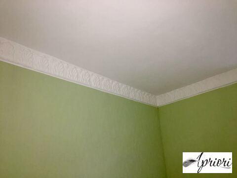 Продается 2 комнатная квартира г. Щелково ул.Пушкина д.18. - Фото 3