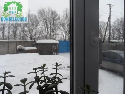 2-комнатная квартира с участком 6 соток в Разумное - Фото 5