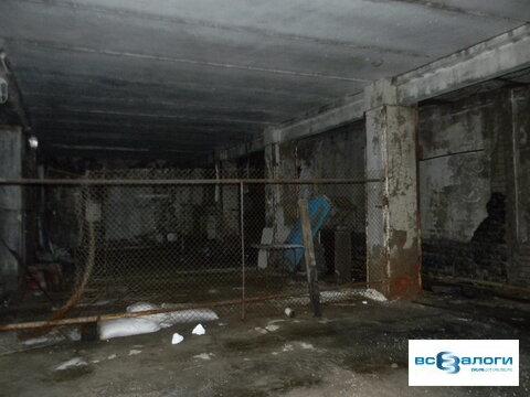Продажа производственного помещения, Белая Холуница, Белохолуницкий . - Фото 5