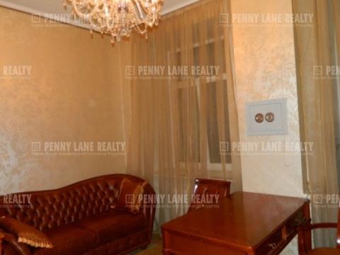 Продается офис в 8 мин. пешком от м. Пушкинская - Фото 4