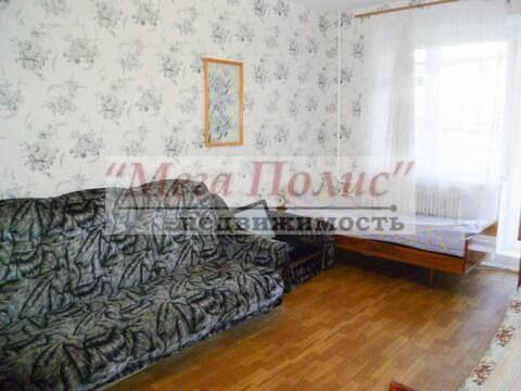 Сдается 3-х комнатная квартира ул. Ленина 218, с мебелью - Фото 2