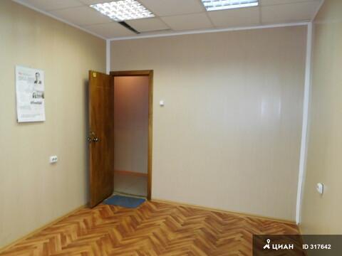 Офис 42 кв.м. за 45 т.р. м.вднх - Фото 1