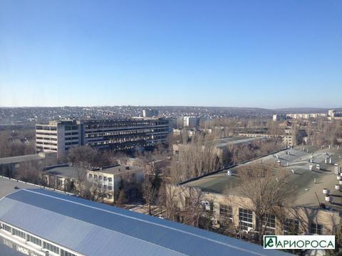 Продажа офиса в аренду по ул. Ангарская, 17 - Фото 5