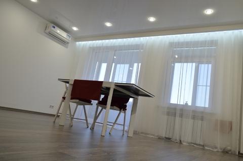Продам квартиру 80 кв.м. на Советской - Фото 1
